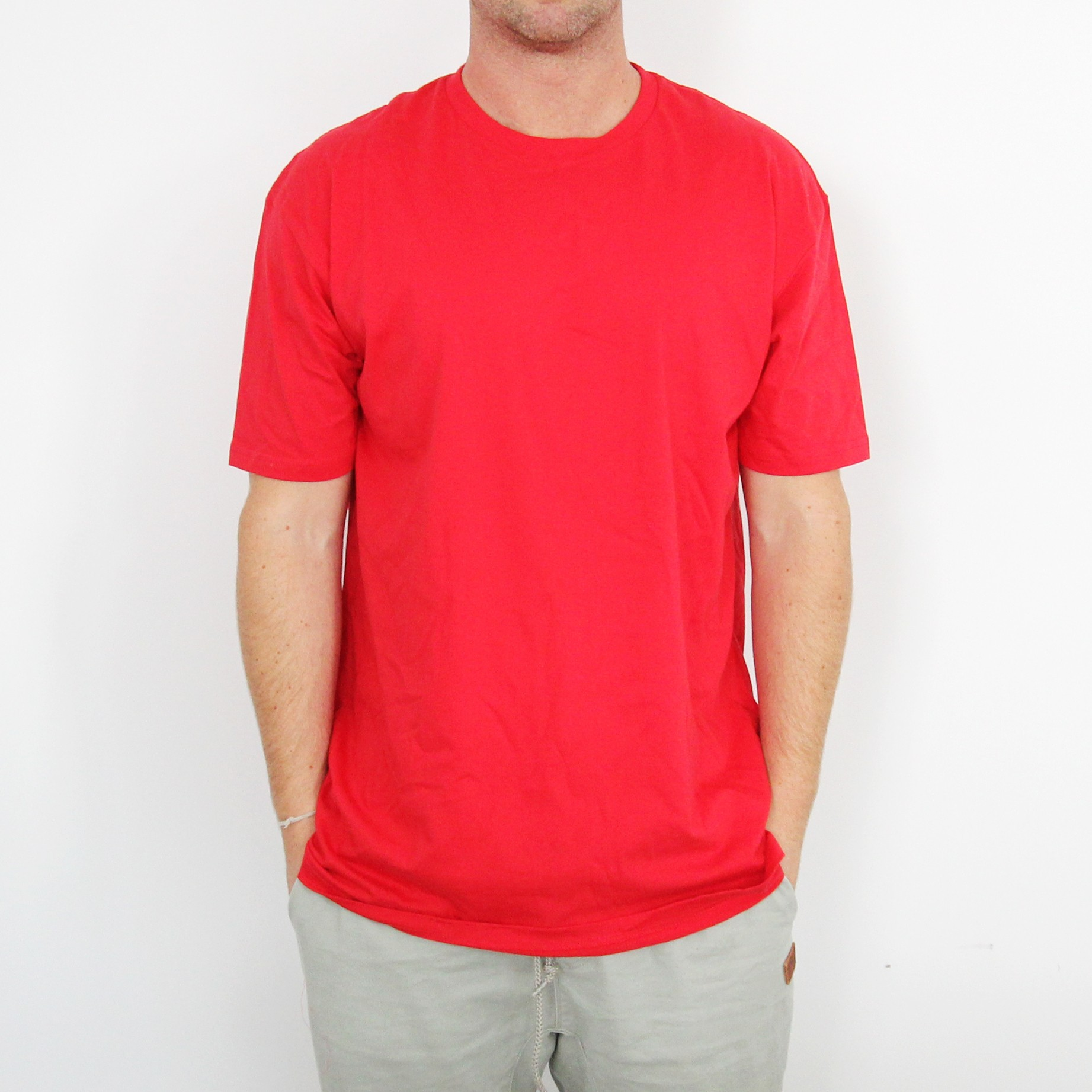pin homeblanktshirtsredshirt on pinterest